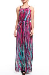 Платье Marca M