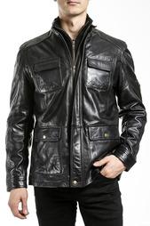 Куртка H Elium