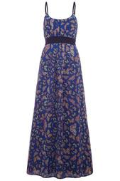 Платье Uttam Boutique