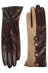 Перчатки Sermoneta Gloves