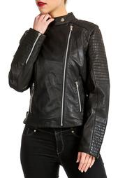 Куртка Isaco &; Kawa