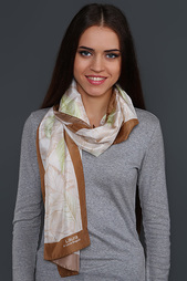 Шарф Laura Biagiotti