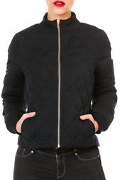 Куртка Romy &; Ray
