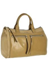 Купить женские сумки натуральные в интернет-магазине Lookbuck ... 67d7827e86977