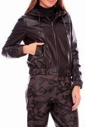 Куртка Balatt