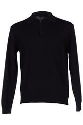 Пуловер Edward Spiers