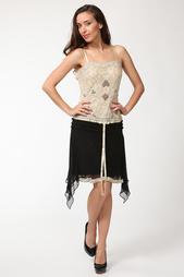 Платье Mona Kalin