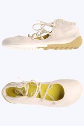 Спортивные туфли Camper