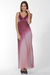 Платье Olinvnas