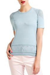 Блуза Isaco &; Kawa
