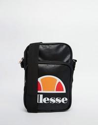 Сумка Ellesse - Черный