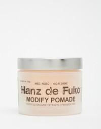 Помада для волос Hanz De Fuko Modify - Мульти