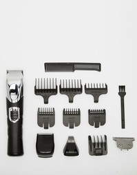 Набор Wahl Lithium Ion Grooming Station - Мульти