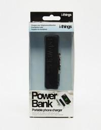 Зарядное устройство для телефона Powerbank - Мульти Gifts