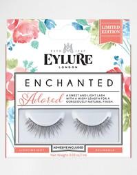 Накладные ресницы Eylure Enchanted - Cherish