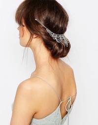 Украшение для волос Orelia - Crystal