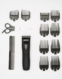 Машинка для стрижки волос со съемным шнуром Wahl - Мульти