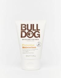 Защитный увлажняющий крем Bulldog SPF15 - Мульти Gifts