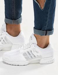 Кроссовки adidas Originals Clima Cool S75927 - Белый