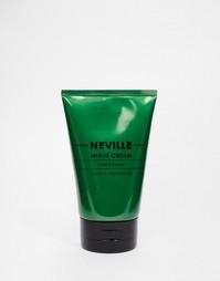 Крем для бритья Neville, 100 мл - Мульти