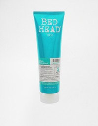 Восстанавливающий шампунь Tigi Bed Head Urban Antidotes 250 мл
