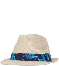 Шляпа Gant