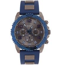 Купить мужские часы силиконовые в интернет-магазине Lookbuck ... 5d05b53527eb5