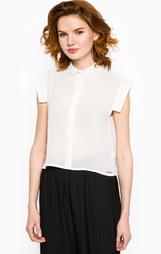 Блуза Maison Espin