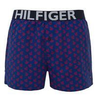 Трусы-шорты Tommy Hilfiger