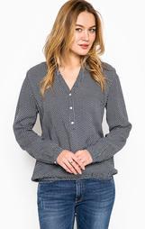 Блуза MORE & MORE