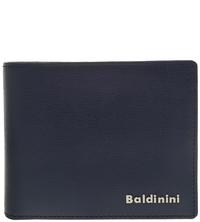 Портмоне Baldinini