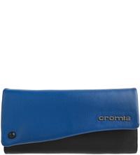 Кошелек Cromia