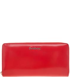 e5fd09092913 купить женские кошельки Baldinini в интернет магазине Lookbuck