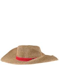 Шляпа Maison Scotch