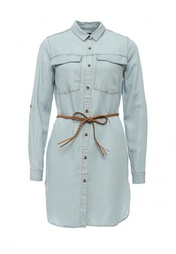 Платье джинсовое Medicine