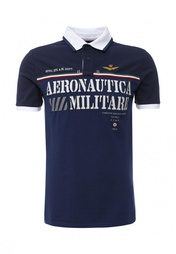 Поло Aeronautica Militare