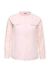 Блуза Bruebeck