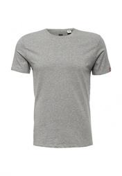 Комплект футболок 2 шт. Levi's®