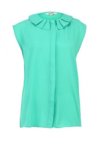 Блуза Pepaloves