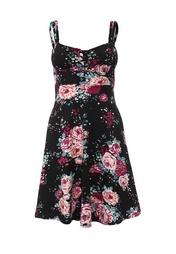 Платье Mim