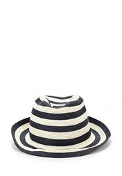 Шляпа Marina Yachting