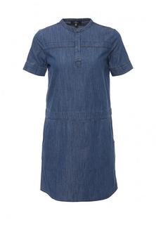 Платье джинсовое Mavi