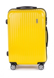 749da00e59a5 Распродажа и аутлет – Women s suitcases   Lookbuck   Страница 9