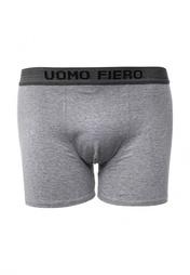 Трусы Uomo Fiero