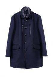 Пальто GALLOTTI