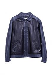 Куртка GALLOTTI