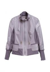 Куртка Carnelli