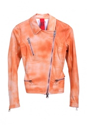 Куртка AFG