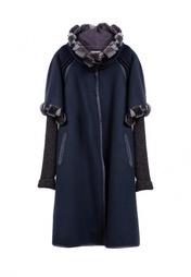 Пальто Marester