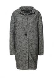 Пальто Московская меховая компания